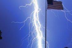 flag_storm